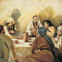 Dos claves para vivir, hoy, el Evangelio
