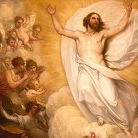 Mi misión: Llevar a Cristo