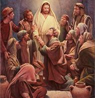 los-hermanos-de-jesus