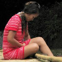 El «síndrome post-aborto» dispara los intentos de suicidio