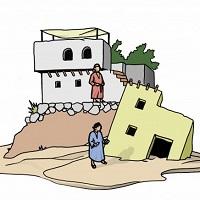 como-construyes-tu-casa-espiritual