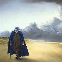 Profecías falsas sobre el fin del mundo