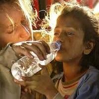 La generosidad a la que nos invita Cristo