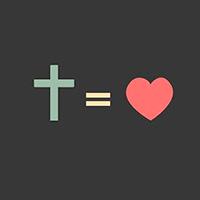 El amor al prójimo es amor a Dios