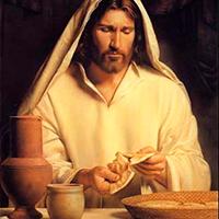 la-misa-es-el-centro-y-la-raiz-de-la-vida-espiritual-del-cristiano