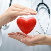 la-salud-como-tesoro-y-como-tarea