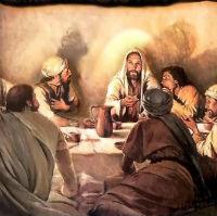¿Cómo nos convertimos en discípulos?