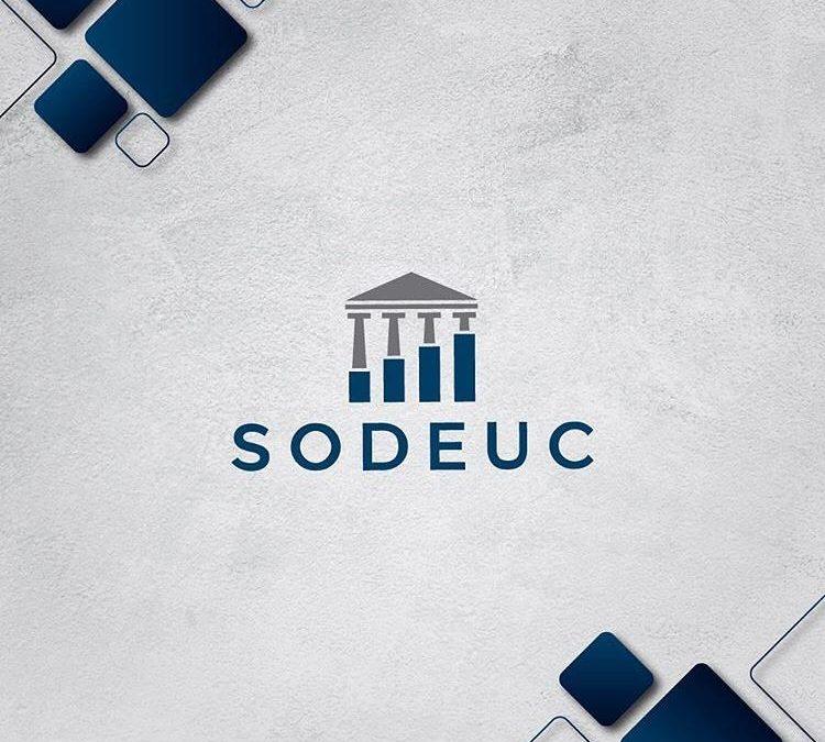 Lanzamiento de la primera Sociedad de Estudiantes de Derecho y Economía de la UC