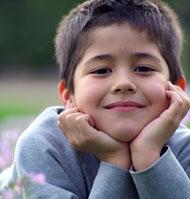 Los hijos: signo y fruto del amor conyugal