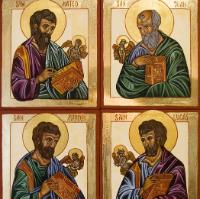 Los Evangelios, una buena noticia