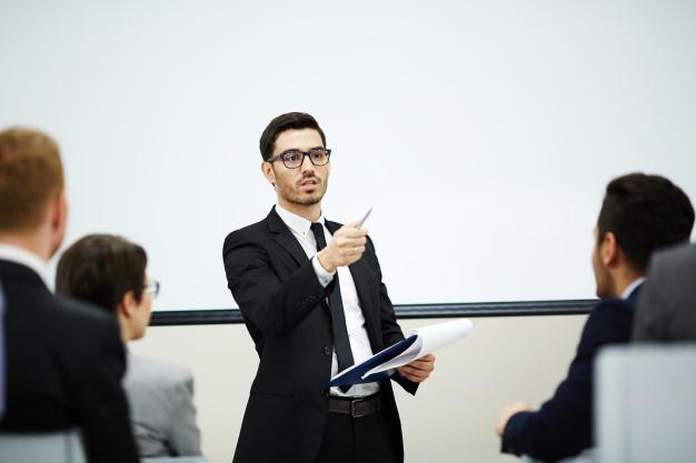 Diplomado en Didáctica basado en competencias en la UC