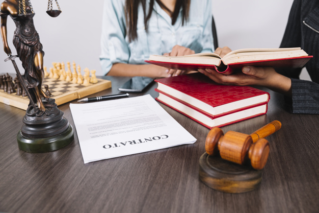 Diplomado en Derecho del Trabajo y Seguridad Social en tiempos de Pandemia