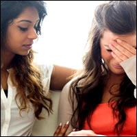La «corrección fraterna» o la búsqueda del bien del prójimo
