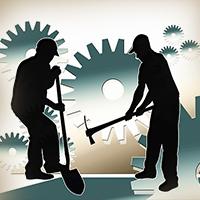 el-trabajo-es-una-cosa-sagrada