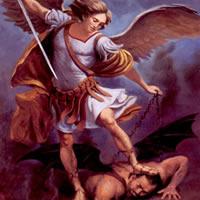 8 cosas que no sabías de los Arcangeles