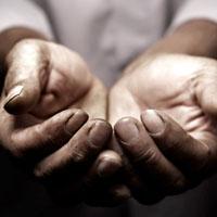 ¿Qué es la pobreza Cristiana?