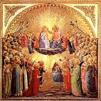 La santidad, una cosa del día a día