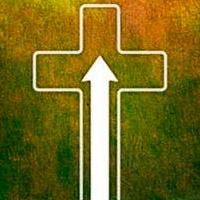 El camino corto a la Santidad: conocer, amar e imitar a Jesucristo