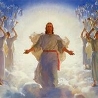 Reino preparado desde la creación del mundo