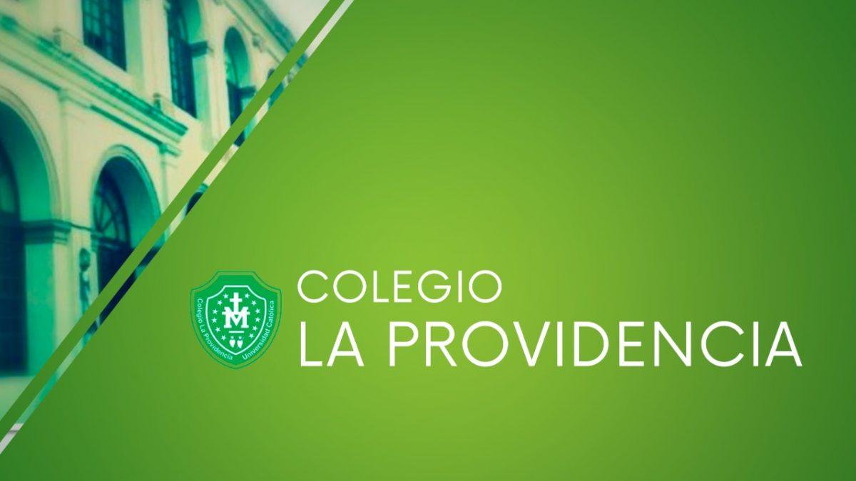 Colegio La Providencia UC: la opción ideal para estudiar