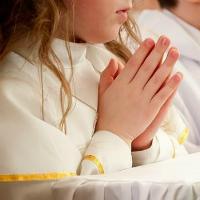 La Eucaristía nos prepara para ir al cielo