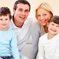 ¿Cómo imitar a la Sagrada Familia?