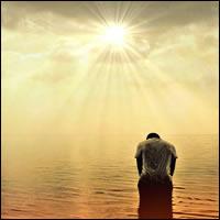 La humildad es el cimiento y fundamento de todas las virtudes