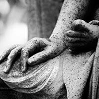 Las trampas de la compasión