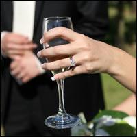 La boda dura un día… ¡Pero el Matrimonio es para toda la vida!