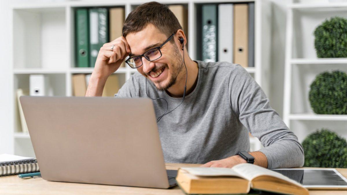 5 Razones para estudiar en la Universidad Católica