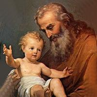 Un hombre a quien Dios llamó padre
