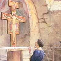 Anunciemos a Cristo sin ningún temor