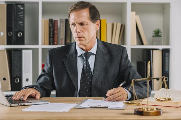 Especialización en Derecho Penal y Derecho Procesal Penal