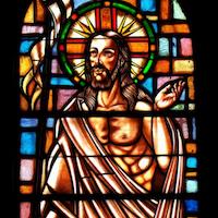 ¿Se puede comprobar la Resurrección de Cristo?