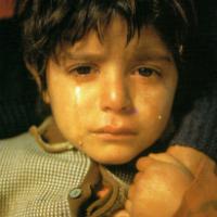 ¿Cómo orar cuando alguien te hace sufrir?