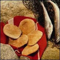 Multiplicación de los panes