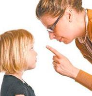 la-autoridad-en-la-familia