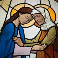 hoy-se-celebra-la-visitacion-de-la-virgen