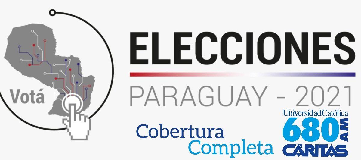 Radio Cáritas UC convoca a pasantías durante Elecciones Internas Municipales