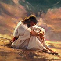 La sencillez de la vida cristiana es para todos