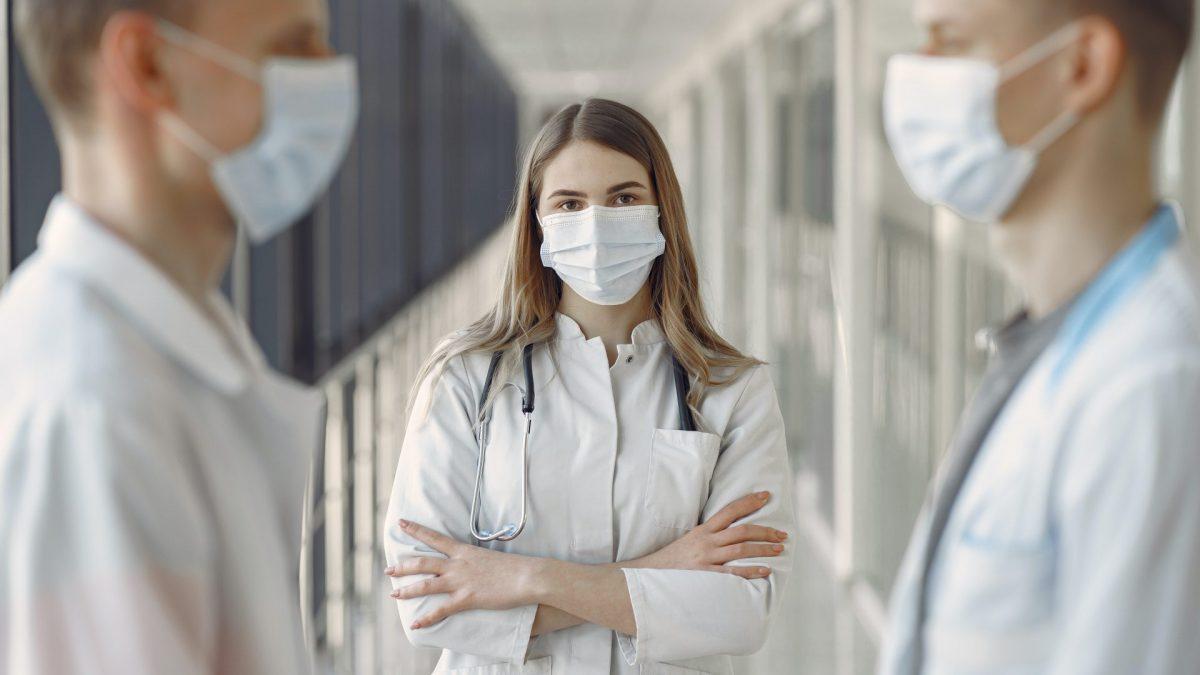 84 nuevos estudiantes ingresan a Medicina en la UC Campus Asunción