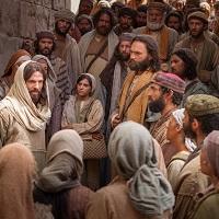 Dios ve el corazón y no las apariencias