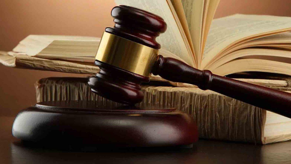 Diplomado en Derecho Procesal Constitucional en la UC Itapúa