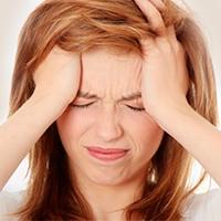 Estrés: un mal de nuestros días